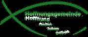 Evangelisch-freikirchliche Gemeinde Espelkamp